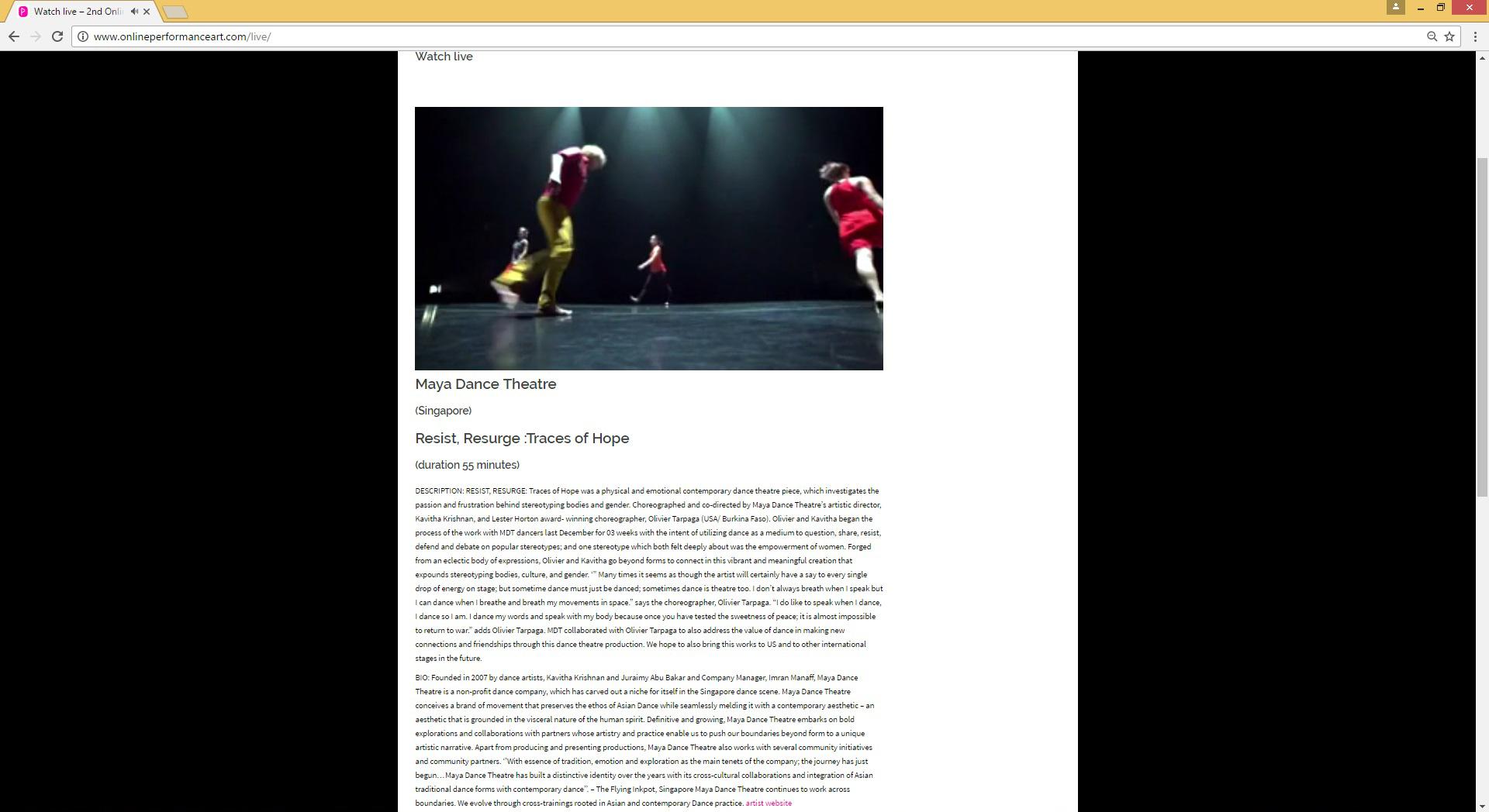 maya-dance-theatre