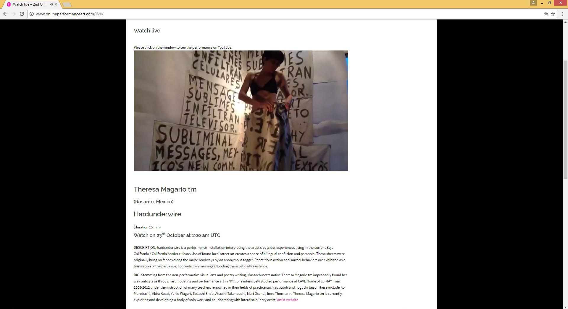 theresa-tm