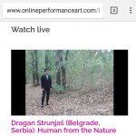 OPAF5 Dragan Strunjas